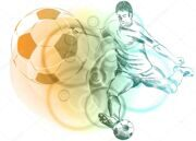 depositphotos_5963028-stock-illustration-football-player